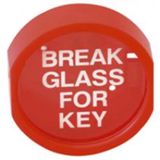 Πλαστική Κλειδοθήκη